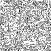 Coloring Pages for Adults Printable Wonderful Printable Coloring Pages for Adults Tingameday