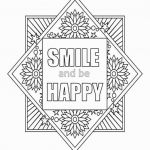 Coloring Pages for Adults to Print Awesome Coloring Pages for Adults Quotes Elegant Lovely Coloring Pages