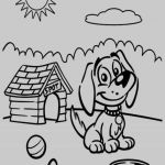 Coloring Pages for Adults to Print Best Of Best Adult Coloring Line