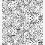 Coloring Pages for Adults to Print Best Of Best Coloring Apps for Adults