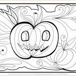 Coloring Pages for Adults to Print Best Of Coloring Pages for Older Kids Color Pages for Adults Fall