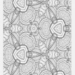 Coloring Pages for Adults to Print Best Of Luxury Adult Coloring Pages Patterns