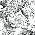 Coloring Pages for Adults to Print Inspirational Free Coloring Pages for Adults – Trustbanksuriname