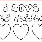 Coloring Pages for Adults to Print Inspirational Printable Heart Coloring Pages Coloring Page Mothers Day