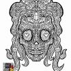 Coloring Pages for Adults to Print Out Fresh Difficult Coloring Pages for Adults Unique Coloring Book Pages to