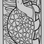 Coloring Pages for Christmas Awesome Free Coloring Pages Christmas Kanta
