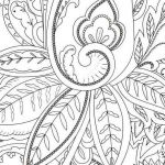 Coloring Pages for Christmas Elegant T Coloring Pages Luxury Coloring Page Christmas Cool Coloring