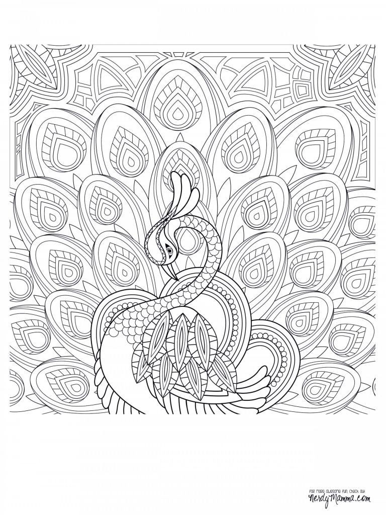 Coloring Pages for Christmas Pretty Christmas Tree Coloring Page Drawing Pages Mal Coloring Pages Fresh