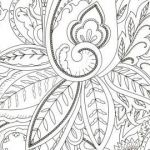 Coloring Pages for Christmas Pretty Veggie Tales Coloring Pages 3029 Christmas Sunday School Coloring