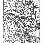 Coloring Pages for Christmas Wonderful Free Printable Christmas Coloring Pages