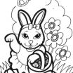 Coloring Pages for Easter Inspirational √ Printable Easter Coloring Pages and Free Colouring to Print
