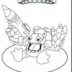 Coloring Pages for Girls Creative Girls Coloring