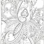 Coloring Pages for Girls Excellent Lovely Unique Coloring Page 2019