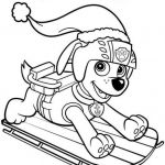 Coloring Pages for Girls Inspiration Coloring Pages for Teens Superb New Beautiful Coloring Pages for