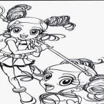 Coloring Pages for Girls Inspirational Coloring Pages for Girls Lovely Printable Cds 0d – Fun Time