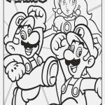 Coloring Pages for Girls Wonderful Printable Coloring Pages for Girls