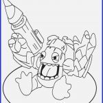 Coloring Pages for Halloween to Print Fresh 16 Inspirational Halloween Coloring Pages that You Can Print
