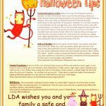 Coloring Pages for Halloween to Print Fresh Beautiful Scary Halloween Coloring Pages