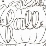 Coloring Pages for Halloween to Print Fresh Printable Coloring Pages for Boys Awesome Free Printable Halloween