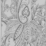 Coloring Pages for Halloween to Print New 50 Luxury Halloween Coloring Pages