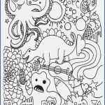 Coloring Pages for Halloween to Print New Halloween Coloring Pages Printables Coloring Pages Halloween