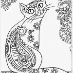 Coloring Pages for Halloween to Print New Idees Fluch Printable Halloween Coloring Pages Wiki Design