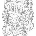 Coloring Pages for Halloween to Print Unique Coloring Free Christmas Coloring Book Pages Inspirational Printable