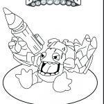 Coloring Pages for Halloween to Print Unique Coloring Free Printable Coloring Pages for Kindergarten Scary