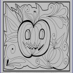 Coloring Pages for Kids Halloween Awesome Coloring Halloween Coloring Pages Printable Religious Free