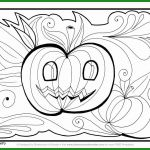 Coloring Pages for Kids Halloween Awesome Inspirational Halloween Cats Coloring Pages – Lovespells