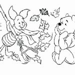 Coloring Pages for Kids Halloween Brilliant Elegant Coloring Games Halloween – Jvzooreview