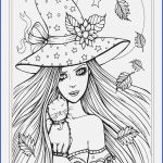 Coloring Pages for Kids Halloween Inspiring 14 Awesome Halloween Coloring Pages Printable Scary