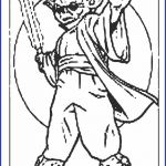 Coloring Pages for Kids Halloween Inspiring New Happy Halloween Coloring Pages – Trasporti