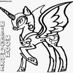 Coloring Pages for Kids Halloween Marvelous Lovely Black and White Halloween Coloring Sheets – Kursknews