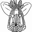 Coloring Pages for Men Marvelous Inspirational Spiderman and Carnage Coloring Pages – Howtobeaweso