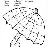 Coloring Pages for Teachers Awesome Number E Teacher Coloring Pages Best Coloring Pages for