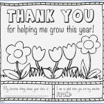 Coloring Pages for Teachers Beautiful Inspirational New Year Free Coloring Page 2019