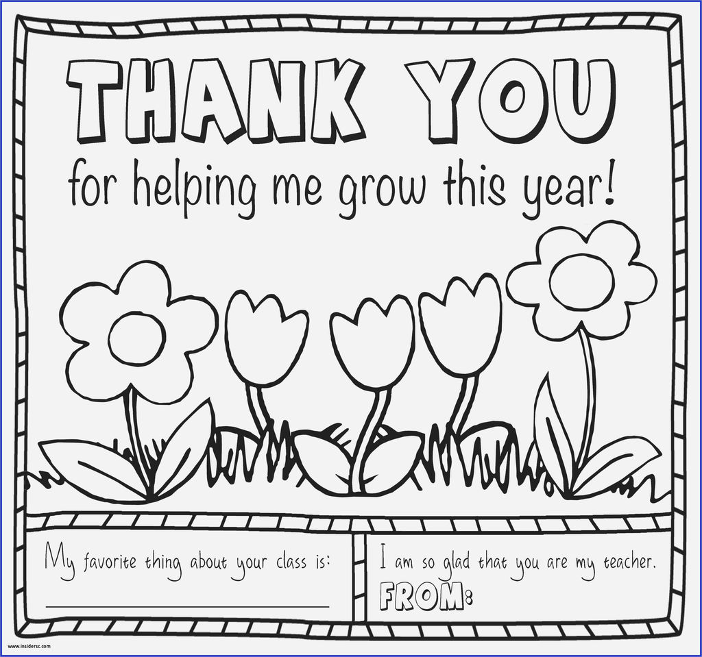 Inspirational New Year Free Coloring Page 2019