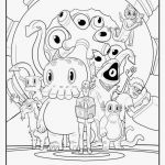 Coloring Pages for Teachers Best Teacher Coloring Pages