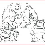 Coloring Pages for Teachers Exclusive Pokemon Coloring Book Teacher Coloring Pages Cool Printable