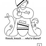 Coloring Pages for Teachers Exclusive Sequencing Numbers Activity Coloring Pages