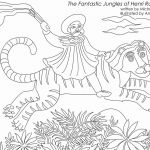 Coloring Pages for Teachers Exclusive Teacher Coloring Pages