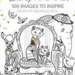 Coloring Pages for Teachers Inspiration √ Teacher Coloring Pages or Teacher Coloring Pages Cool Printable