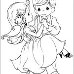 Coloring Pages for Teachers Inspired Number E Teacher Coloring Page Unique Coloring Pages for Teachers