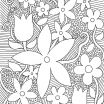 Coloring Pages for Teenagers Difficult Color by Number Awesome Inspirational Coloring Pages to and Print for Free