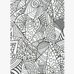 Coloring Pages Free for Adults Exclusive Best Nature Mandala Coloring Pages – Nocn
