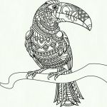 Coloring Pages Free for Adults Exclusive Malvorlagen Zeichnen Free Coloring Pages for Adults Wiki Design