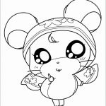 Coloring Pages Free for Adults Marvelous 28 Free Animal Coloring Pages for Kids Download Coloring Sheets