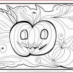 Coloring Pages Free for Adults Pretty Free Printable Coloring Pages for Adults 7881 Printable Coloring 0d