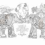 Coloring Pages Free for Adults Wonderful Arts Coloring Pages for Adults Remarkable Launching Frog Colouring